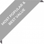 MOST POPULAR (2)