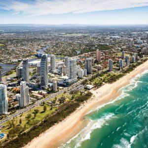 gold-coast-aerial-view-73K24BT